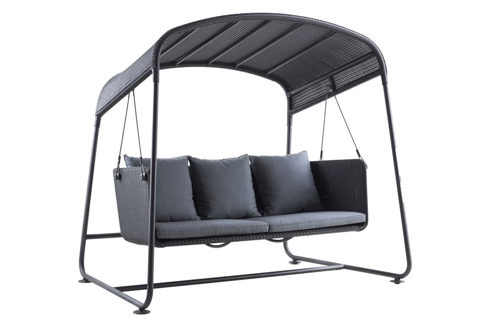 https://res.cloudinary.com/clippings/image/upload/t_big/dpr_auto,f_auto,w_auto/v1573726418/products/cave-swing-sofa-cane-line-jesper-k-thomsen-clippings-11327567.jpg