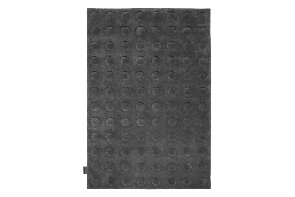 https://res.cloudinary.com/clippings/image/upload/t_big/dpr_auto,f_auto,w_auto/v1573806219/products/convex-rug-asplund-pia-wall%C3%A9n-clippings-11327689.jpg