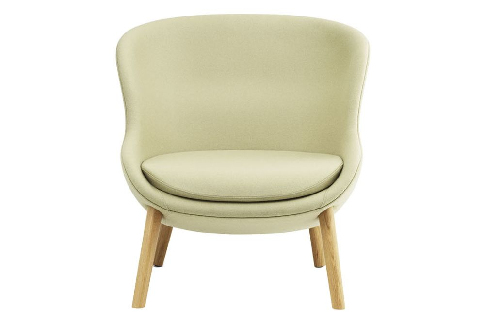https://res.cloudinary.com/clippings/image/upload/t_big/dpr_auto,f_auto,w_auto/v1573832178/products/hyg-lounge-chair-low-4-legs-base-normann-copenhagen-simon-legald-clippings-11328010.jpg