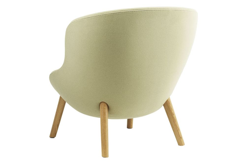 https://res.cloudinary.com/clippings/image/upload/t_big/dpr_auto,f_auto,w_auto/v1573832182/products/hyg-lounge-chair-low-4-legs-base-normann-copenhagen-simon-legald-clippings-11328011.jpg