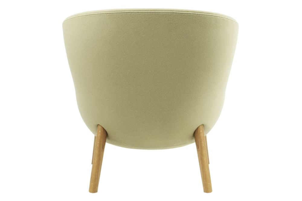 https://res.cloudinary.com/clippings/image/upload/t_big/dpr_auto,f_auto,w_auto/v1573832185/products/hyg-lounge-chair-low-4-legs-base-normann-copenhagen-simon-legald-clippings-11328012.jpg