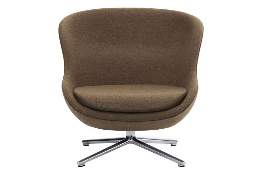 https://res.cloudinary.com/clippings/image/upload/t_big/dpr_auto,f_auto,w_auto/v1573832528/products/hyg-lounge-chair-low-swivel-base-normann-copenhagen-simon-legald-clippings-11328027.jpg
