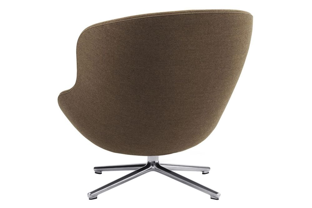 https://res.cloudinary.com/clippings/image/upload/t_big/dpr_auto,f_auto,w_auto/v1573832535/products/hyg-lounge-chair-low-swivel-base-normann-copenhagen-simon-legald-clippings-11328028.jpg