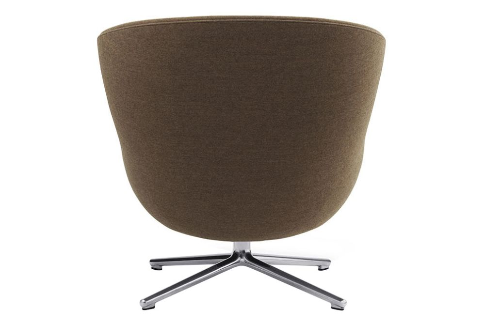 https://res.cloudinary.com/clippings/image/upload/t_big/dpr_auto,f_auto,w_auto/v1573832540/products/hyg-lounge-chair-low-swivel-base-normann-copenhagen-simon-legald-clippings-11328029.jpg
