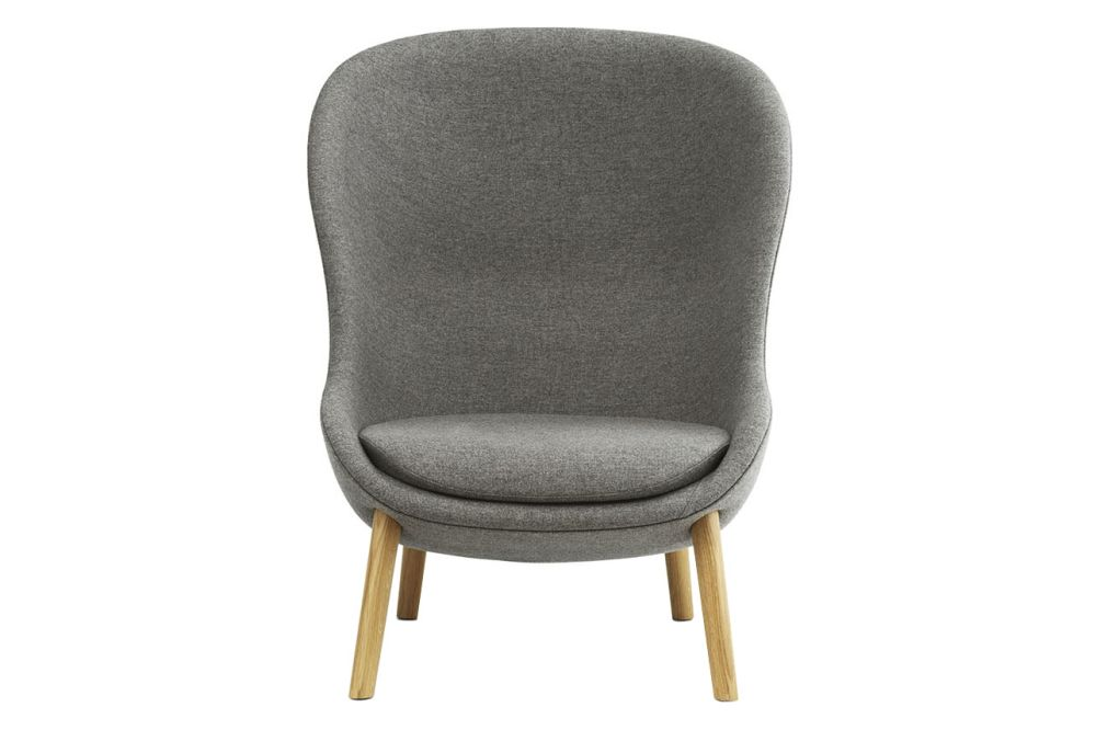 https://res.cloudinary.com/clippings/image/upload/t_big/dpr_auto,f_auto,w_auto/v1573832611/products/hyg-lounge-chair-high-4-legs-base-normann-copenhagen-simon-legald-clippings-11328030.jpg