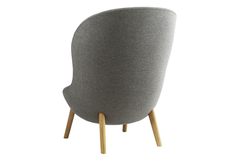 https://res.cloudinary.com/clippings/image/upload/t_big/dpr_auto,f_auto,w_auto/v1573832616/products/hyg-lounge-chair-high-4-legs-base-normann-copenhagen-simon-legald-clippings-11328031.jpg