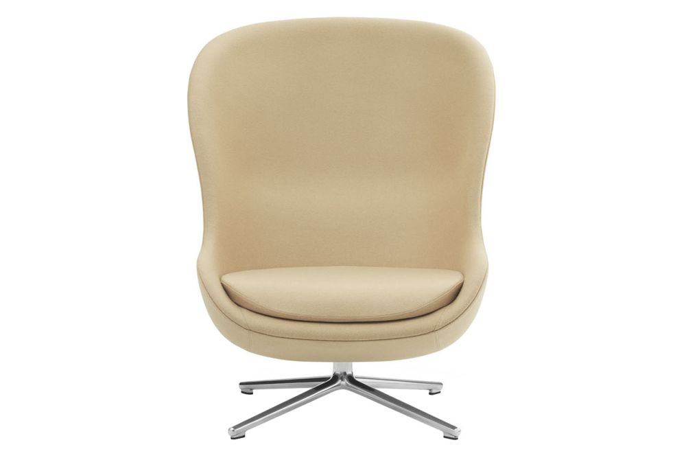 https://res.cloudinary.com/clippings/image/upload/t_big/dpr_auto,f_auto,w_auto/v1573832812/products/hyg-lounge-chair-high-swivel-base-normann-copenhagen-simon-legald-clippings-11328037.jpg