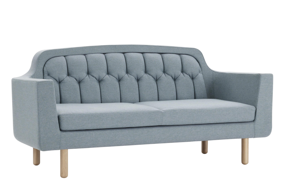 https://res.cloudinary.com/clippings/image/upload/t_big/dpr_auto,f_auto,w_auto/v1573832842/products/onkel-sofa-2-seater-main-line-flax-lacquered-oak-normann-copenhagen-simon-legald-clippings-11327611.png