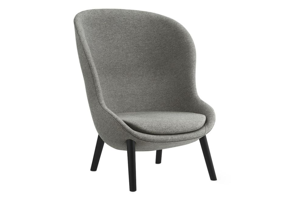 https://res.cloudinary.com/clippings/image/upload/t_big/dpr_auto,f_auto,w_auto/v1573833260/products/hyg-lounge-chair-high-4-legs-base-normann-copenhagen-simon-legald-clippings-11328052.jpg