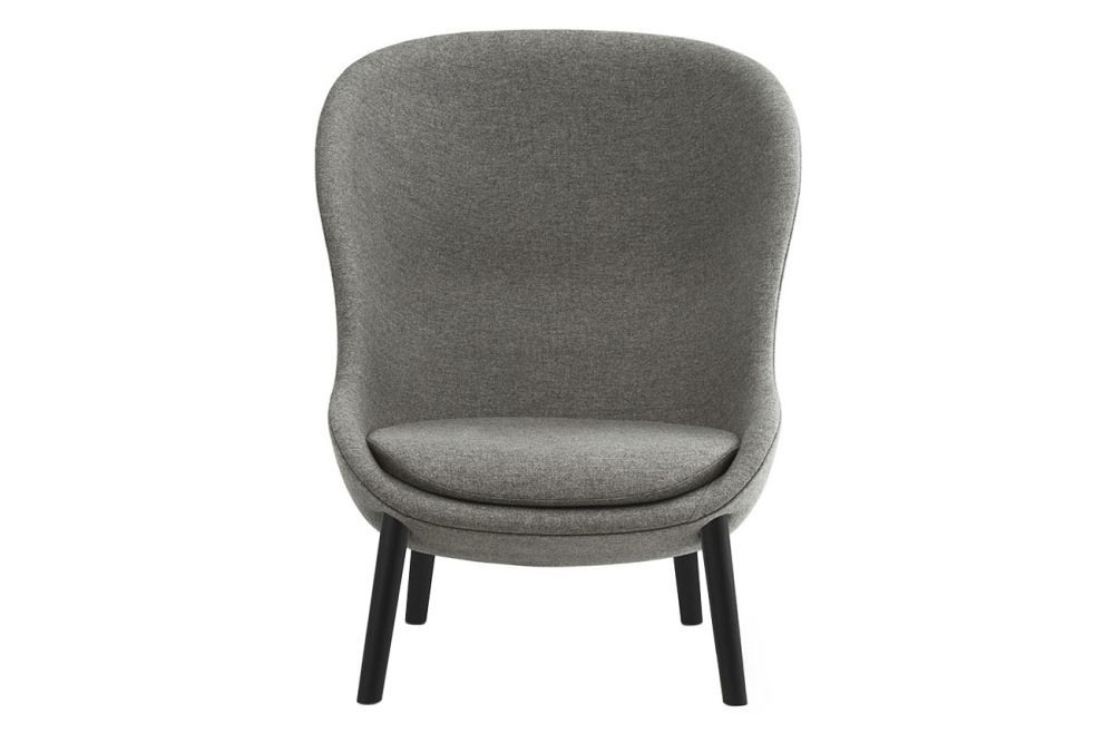 https://res.cloudinary.com/clippings/image/upload/t_big/dpr_auto,f_auto,w_auto/v1573833264/products/hyg-lounge-chair-high-4-legs-base-normann-copenhagen-simon-legald-clippings-11328053.jpg