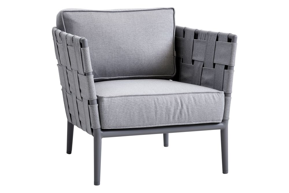 https://res.cloudinary.com/clippings/image/upload/t_big/dpr_auto,f_auto,w_auto/v1574055221/products/conic-airtouch-lounge-armchair-aitl-light-grey-cane-line-foersom-hiort-lorenzen-mdd-clippings-11327601.jpg