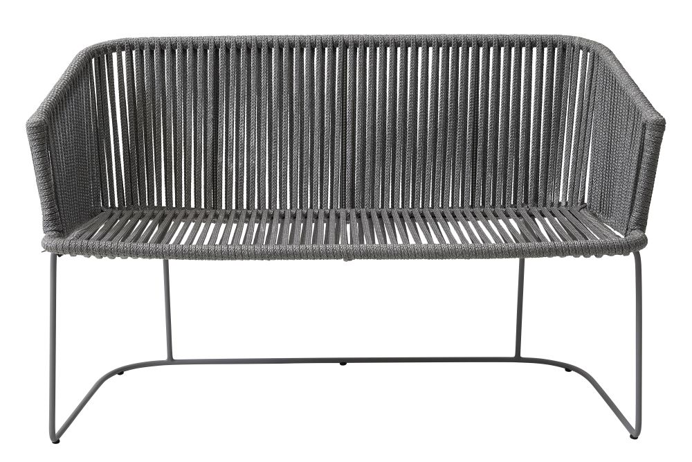 https://res.cloudinary.com/clippings/image/upload/t_big/dpr_auto,f_auto,w_auto/v1574061664/products/moments-dining-bench-grey-cane-line-foersom-hiort-lorenzen-mdd-clippings-11327117.jpg