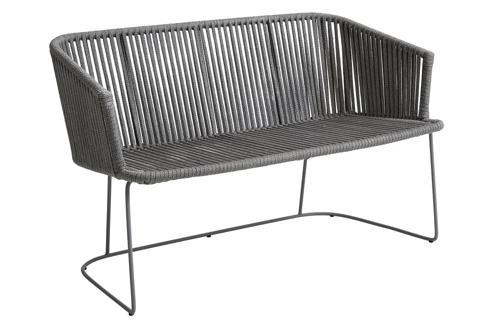 https://res.cloudinary.com/clippings/image/upload/t_big/dpr_auto,f_auto,w_auto/v1574061678/products/moments-dining-bench-cane-line-foersom-hiort-lorenzen-mdd-clippings-11328119.jpg