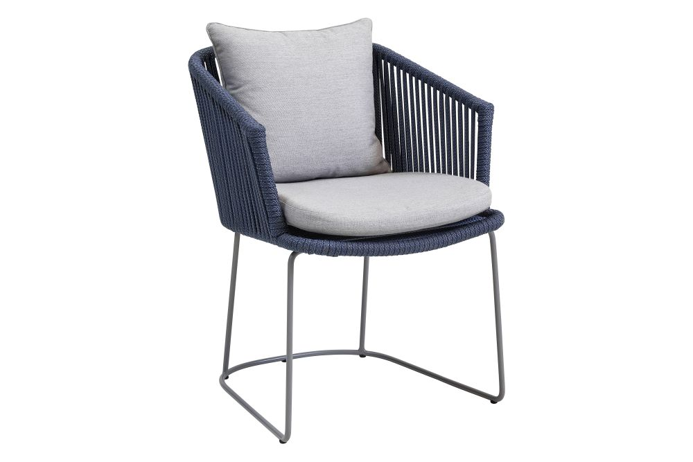 https://res.cloudinary.com/clippings/image/upload/t_big/dpr_auto,f_auto,w_auto/v1574062651/products/moments-armchair-with-cushion-set-of-2-ysn95-grey-cane-line-foersom-hiort-lorenzen-mdd-clippings-11328117.jpg