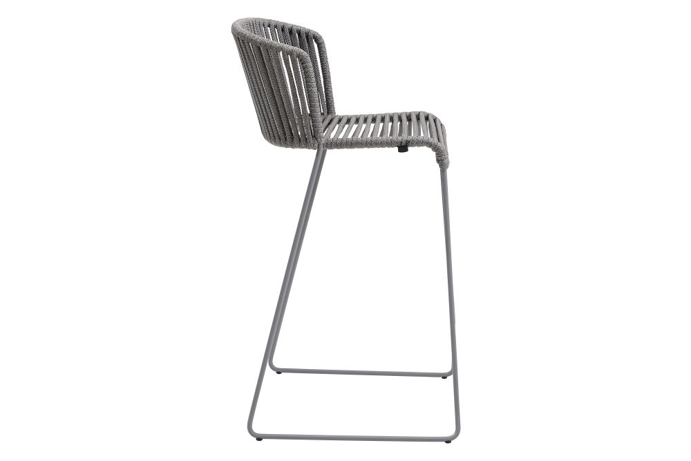 https://res.cloudinary.com/clippings/image/upload/t_big/dpr_auto,f_auto,w_auto/v1574064506/products/moments-sled-base-bar-stool-cane-line-foersom-hiort-lorenzen-mdd-clippings-11328126.jpg