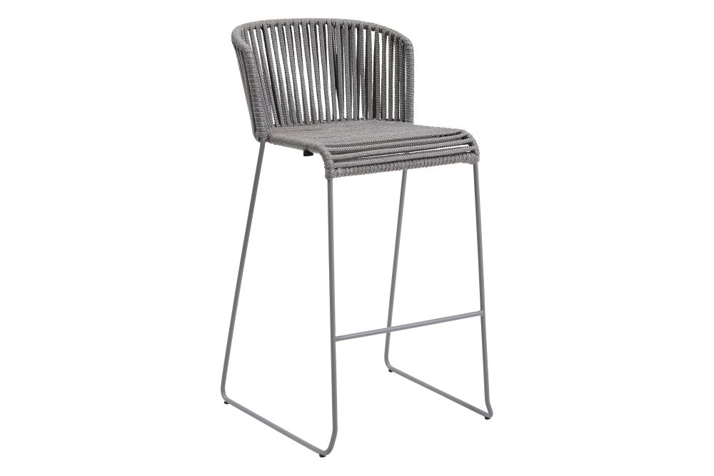 https://res.cloudinary.com/clippings/image/upload/t_big/dpr_auto,f_auto,w_auto/v1574064518/products/moments-sled-base-bar-stool-grey-cane-line-foersom-hiort-lorenzen-mdd-clippings-11327142.jpg