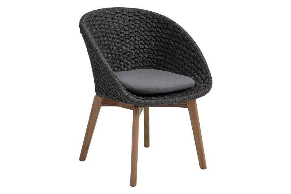 https://res.cloudinary.com/clippings/image/upload/t_big/dpr_auto,f_auto,w_auto/v1574068189/products/peacock-dining-chair-in-cane-line-soft-rope-with-cushion-set-of-2-cane-line-foersom-hiort-lorenzen-mdd-clippings-11328138.jpg