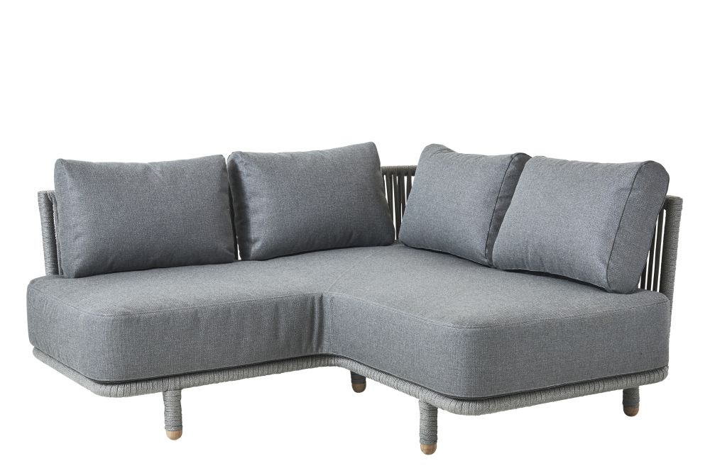 https://res.cloudinary.com/clippings/image/upload/t_big/dpr_auto,f_auto,w_auto/v1574069838/products/moments-corner-sofa-sftg-grey-cane-line-foersom-hiort-lorenzen-mdd-clippings-11327719.jpg