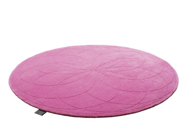 https://res.cloudinary.com/clippings/image/upload/t_big/dpr_auto,f_auto,w_auto/v1574070141/products/lotus-rug-asplund-broberg-ridderstr%C3%A5le-clippings-11328171.jpg