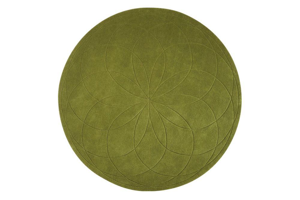 Acid Green,Asplund,Rugs