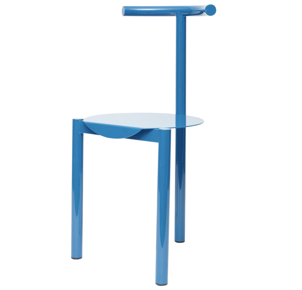 James Stickley,Dining Chairs,blue,design,furniture,table,turquoise