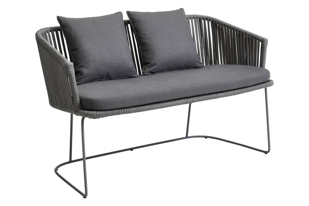 https://res.cloudinary.com/clippings/image/upload/t_big/dpr_auto,f_auto,w_auto/v1574162296/products/moments-bench-with-cushion-cane-line-foersom-hiort-lorenzen-mdd-clippings-11328388.jpg