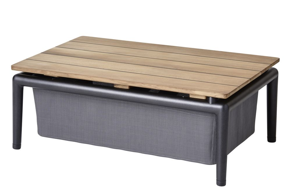 https://res.cloudinary.com/clippings/image/upload/t_big/dpr_auto,f_auto,w_auto/v1574164156/products/conic-rectangular-box-coffee-table-cane-line-foersom-hiort-lorenzen-mdd-clippings-11328395.jpg