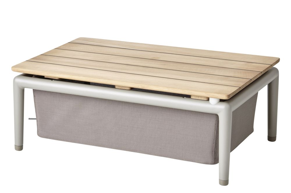 https://res.cloudinary.com/clippings/image/upload/t_big/dpr_auto,f_auto,w_auto/v1574164171/products/conic-rectangular-box-coffee-table-cane-line-foersom-hiort-lorenzen-mdd-clippings-11328396.jpg