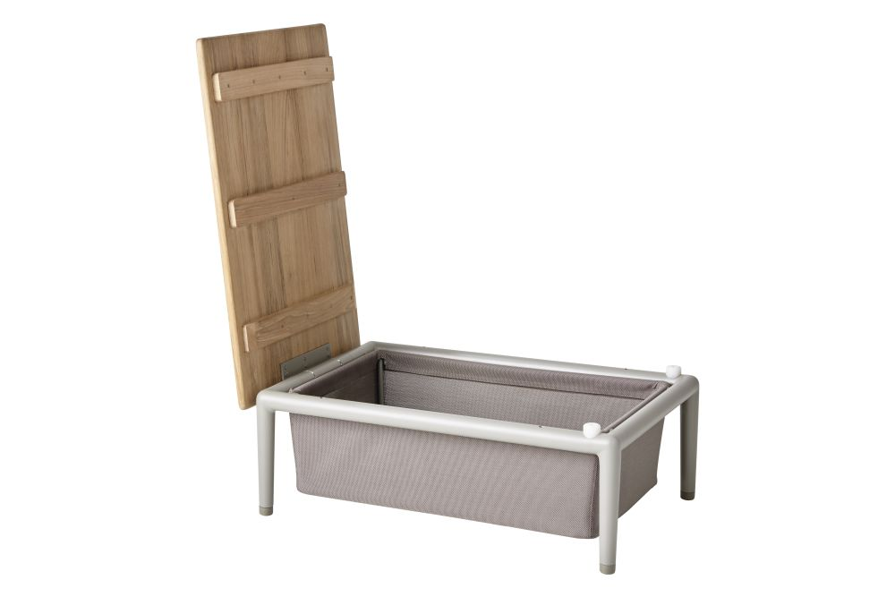 https://res.cloudinary.com/clippings/image/upload/t_big/dpr_auto,f_auto,w_auto/v1574164248/products/conic-rectangular-box-coffee-table-cane-line-foersom-hiort-lorenzen-mdd-clippings-11328398.jpg