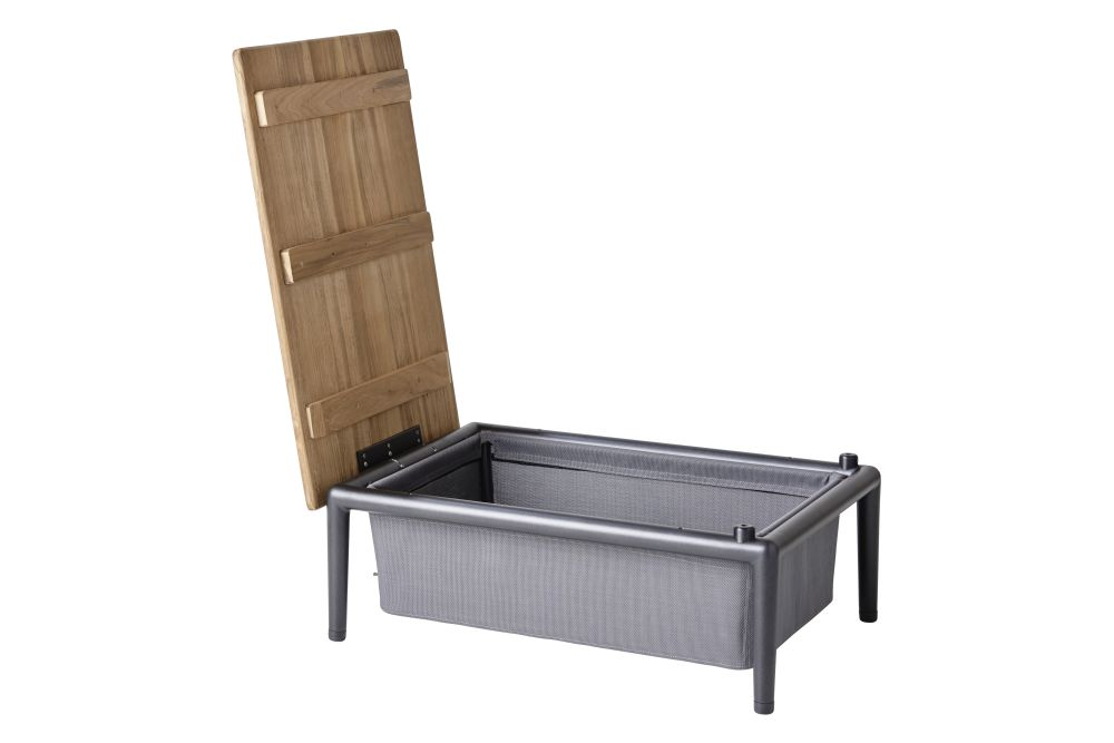 https://res.cloudinary.com/clippings/image/upload/t_big/dpr_auto,f_auto,w_auto/v1574164544/products/conic-rectangular-box-coffee-table-cane-line-foersom-hiort-lorenzen-mdd-clippings-11328400.jpg