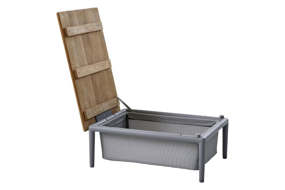https://res.cloudinary.com/clippings/image/upload/t_big/dpr_auto,f_auto,w_auto/v1574164612/products/conic-rectangular-box-coffee-table-cane-line-foersom-hiort-lorenzen-mdd-clippings-11328399.jpg