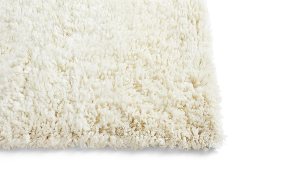 https://res.cloudinary.com/clippings/image/upload/t_big/dpr_auto,f_auto,w_auto/v1574166862/products/shaggy-rug-hay-clippings-11328419.jpg