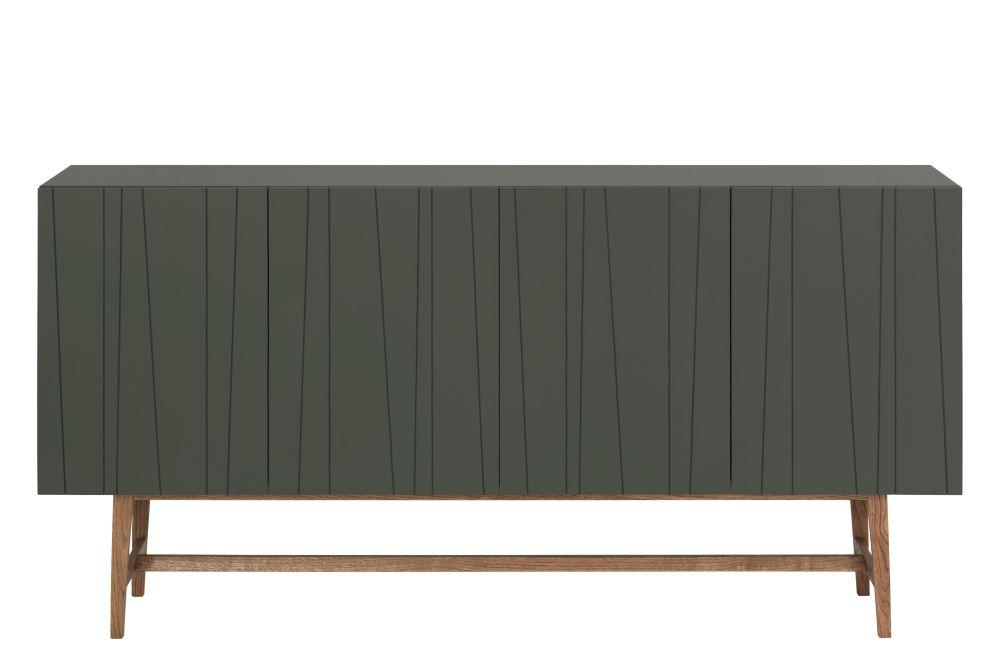 https://res.cloudinary.com/clippings/image/upload/t_big/dpr_auto,f_auto,w_auto/v1574314786/products/vass-v60-stand-storage-unit-asplund-claesson-koivisto-rune-clippings-11328755.jpg