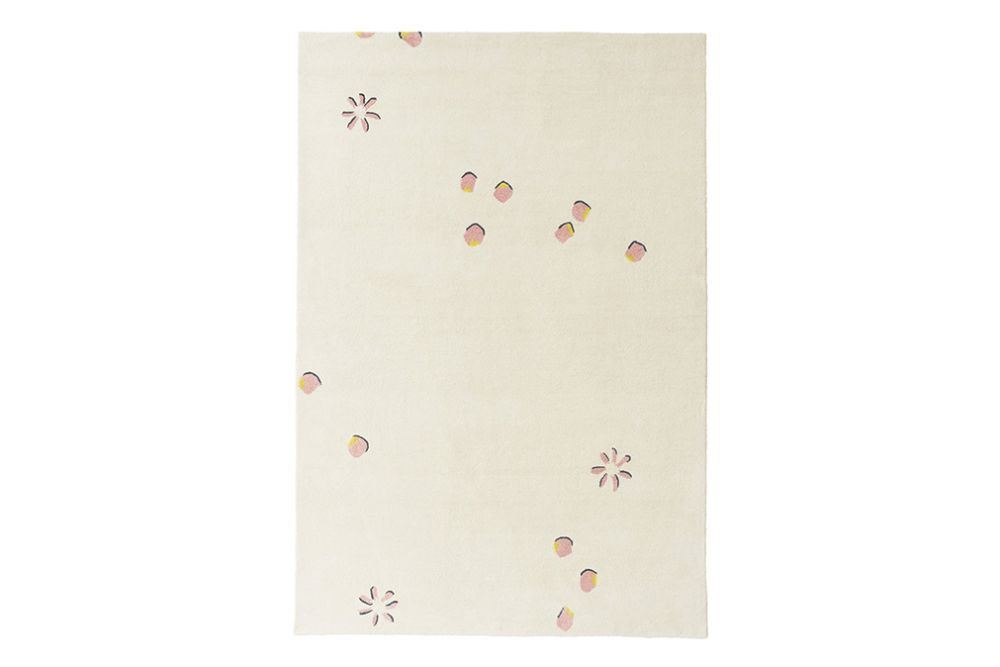 https://res.cloudinary.com/clippings/image/upload/t_big/dpr_auto,f_auto,w_auto/v1574317093/products/fleurette-rose-rug-asplund-broberg-ridderstr%C3%A5le-clippings-11328765.jpg