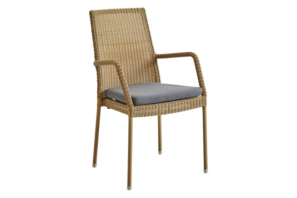 https://res.cloudinary.com/clippings/image/upload/t_big/dpr_auto,f_auto,w_auto/v1574322677/products/newman-armchair-with-cushion-set-of-2-cane-line-cane-line-design-team-clippings-11328798.jpg