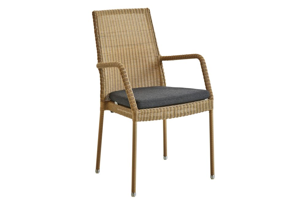 https://res.cloudinary.com/clippings/image/upload/t_big/dpr_auto,f_auto,w_auto/v1574322766/products/newman-armchair-with-cushion-set-of-2-cane-line-cane-line-design-team-clippings-11328800.jpg