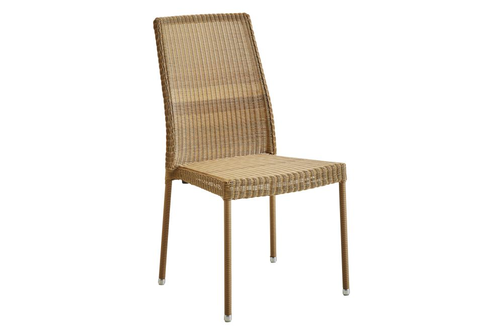 Natural,Cane Line,Dining Chairs