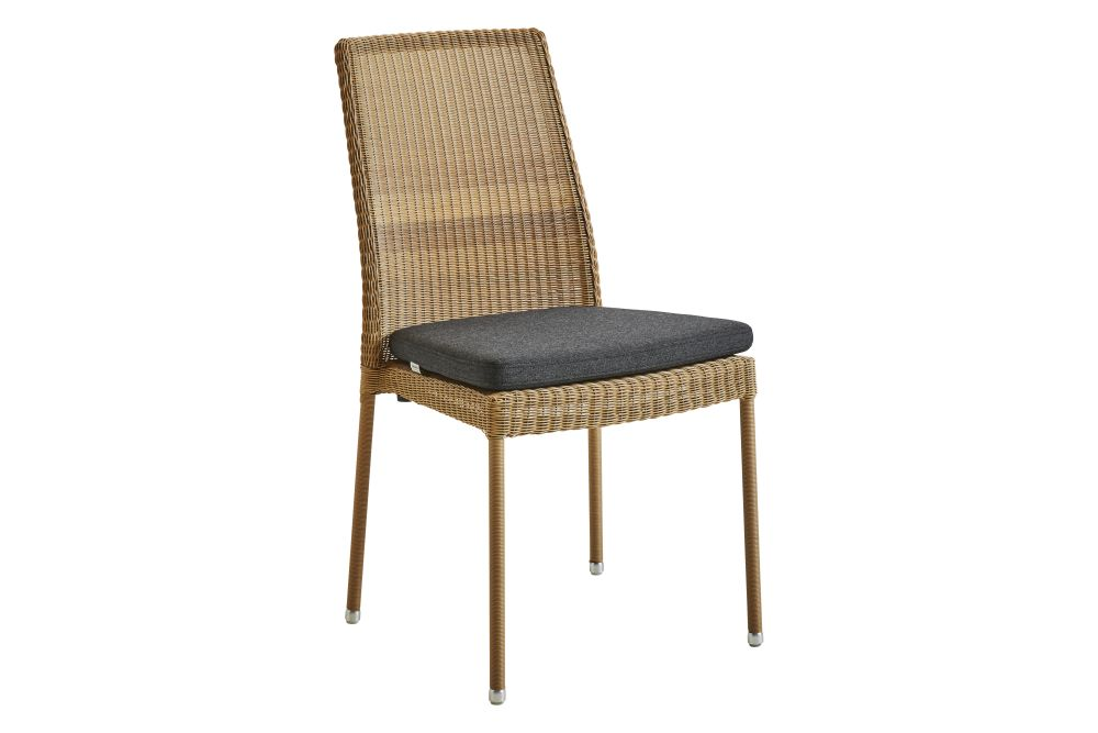 https://res.cloudinary.com/clippings/image/upload/t_big/dpr_auto,f_auto,w_auto/v1574323682/products/newman-dining-chair-with-cushion-set-of-2-y36-taupe-cane-line-cane-line-design-team-clippings-11328762.jpg