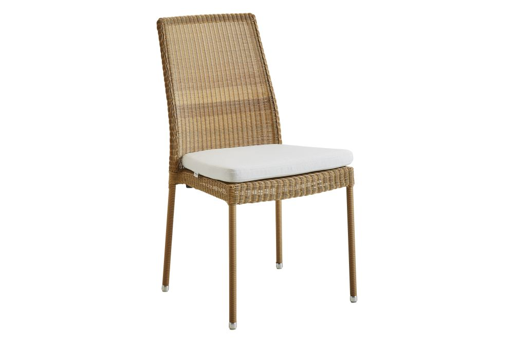https://res.cloudinary.com/clippings/image/upload/t_big/dpr_auto,f_auto,w_auto/v1574324144/products/newman-dining-chair-with-cushion-set-of-2-cane-line-cane-line-design-team-clippings-11328815.jpg