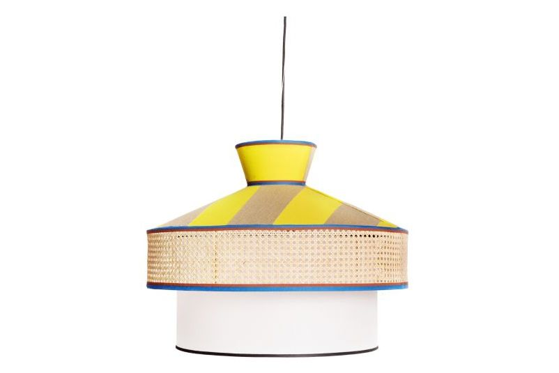 https://res.cloudinary.com/clippings/image/upload/t_big/dpr_auto,f_auto,w_auto/v1574327607/products/wagasa-pendant-light-blue-trimming-with-orange-edge-band-kvadrat-reflex-449-fabric-wiener-gtv-design-gebr%C3%BCder-thonet-vienna-gmbh-gtv-clippings-11316327.jpg