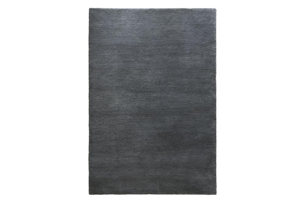 https://res.cloudinary.com/clippings/image/upload/t_big/dpr_auto,f_auto,w_auto/v1574328750/products/woolsilk-rectangular-rug-asplund-studio-asplund-clippings-11328849.jpg
