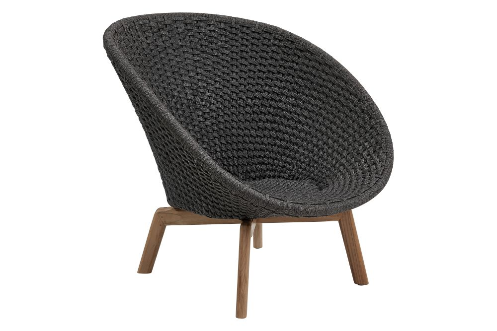 https://res.cloudinary.com/clippings/image/upload/t_big/dpr_auto,f_auto,w_auto/v1574330407/products/peacock-lounge-chair-in-cane-line-soft-rope-cane-line-foersom-hiort-lorenzen-mdd-clippings-11328859.jpg
