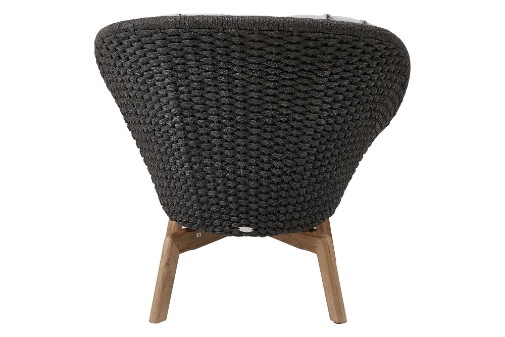 https://res.cloudinary.com/clippings/image/upload/t_big/dpr_auto,f_auto,w_auto/v1574331970/products/peacock-lounge-chair-in-cane-line-soft-rope-with-cushion-cane-line-foersom-hiort-lorenzen-mdd-clippings-11328871.jpg