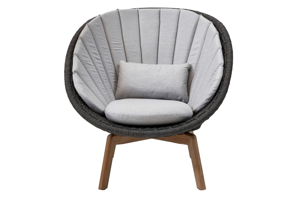 https://res.cloudinary.com/clippings/image/upload/t_big/dpr_auto,f_auto,w_auto/v1574331986/products/peacock-lounge-chair-in-cane-line-soft-rope-with-cushion-cane-line-foersom-hiort-lorenzen-mdd-clippings-11328872.jpg