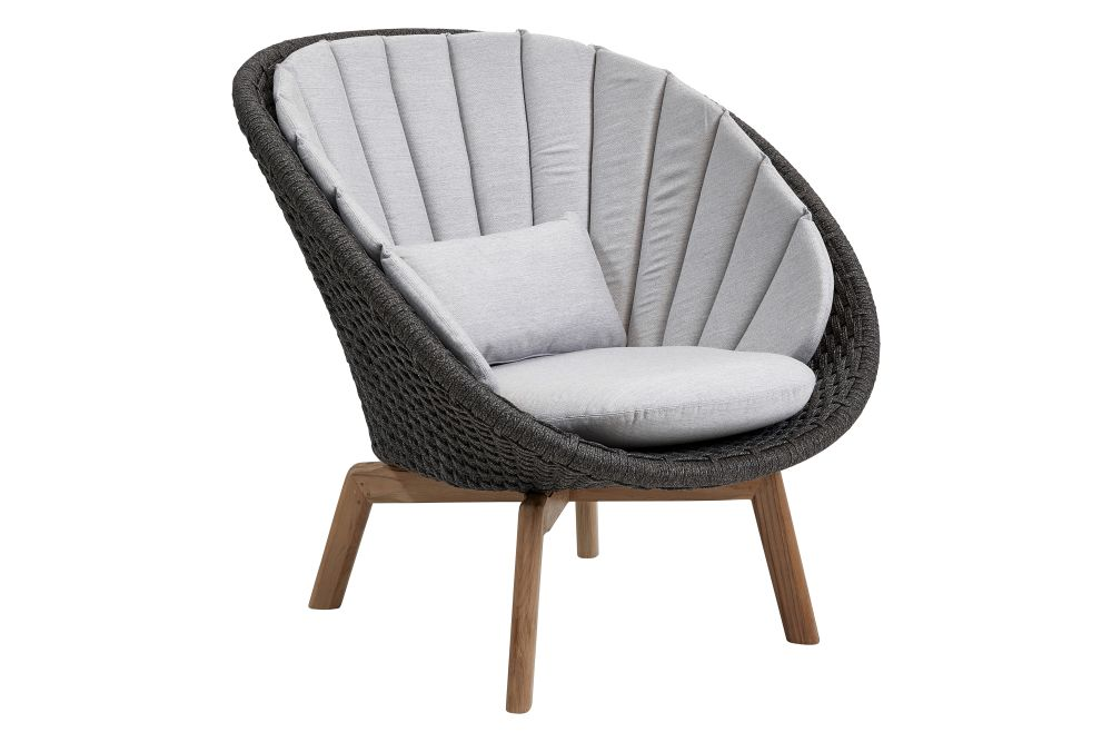 https://res.cloudinary.com/clippings/image/upload/t_big/dpr_auto,f_auto,w_auto/v1574331993/products/peacock-lounge-chair-in-cane-line-soft-rope-with-cushion-cane-line-foersom-hiort-lorenzen-mdd-clippings-11328873.jpg