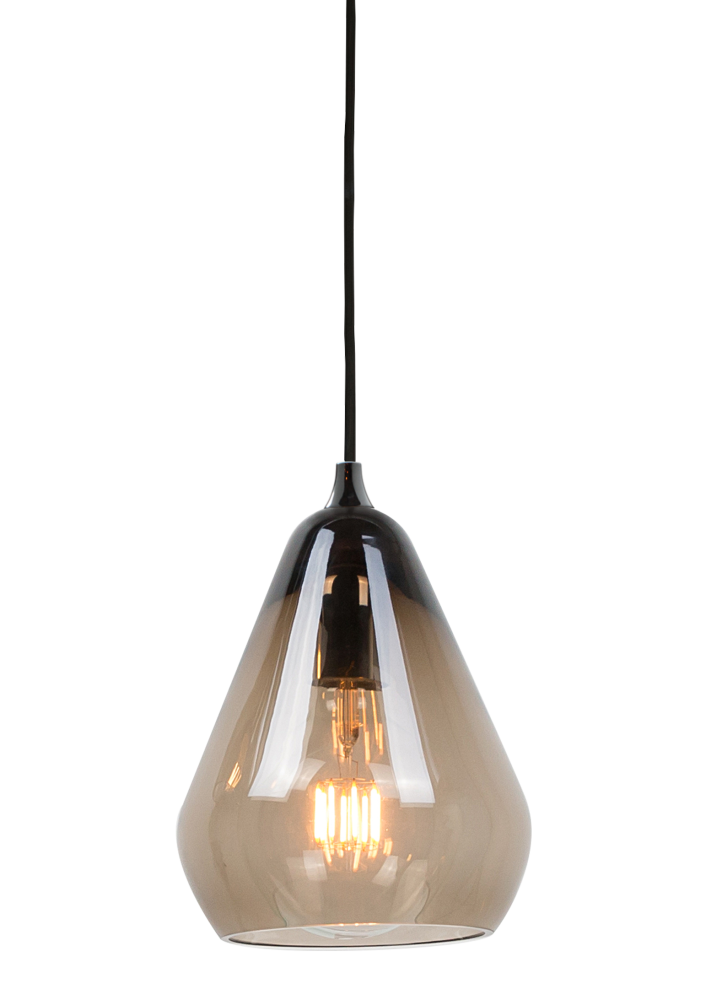 Smoked, Large,Innermost,Pendant Lights