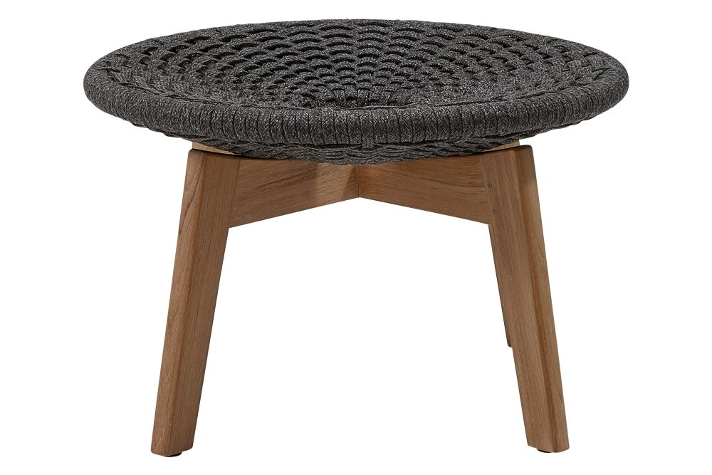 https://res.cloudinary.com/clippings/image/upload/t_big/dpr_auto,f_auto,w_auto/v1574335430/products/peacock-footstool-in-cane-line-soft-rope-cane-line-foersom-hiort-lorenzen-mdd-clippings-11328917.jpg