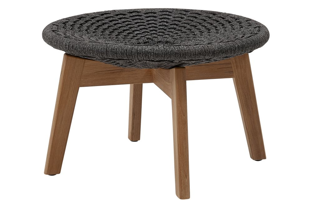 https://res.cloudinary.com/clippings/image/upload/t_big/dpr_auto,f_auto,w_auto/v1574335468/products/peacock-footstool-in-cane-line-soft-rope-cane-line-foersom-hiort-lorenzen-mdd-clippings-11328918.jpg