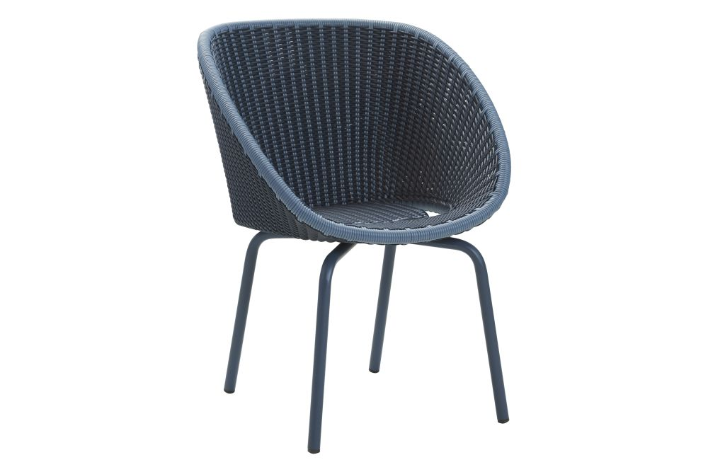 https://res.cloudinary.com/clippings/image/upload/t_big/dpr_auto,f_auto,w_auto/v1574394338/products/peacock-dining-chair-in-cane-line-weave-set-of-2-cane-line-foersom-hiort-lorenzen-mdd-clippings-11328980.jpg