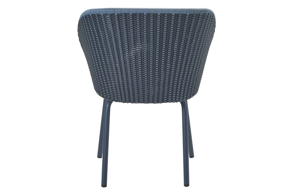 https://res.cloudinary.com/clippings/image/upload/t_big/dpr_auto,f_auto,w_auto/v1574394339/products/peacock-dining-chair-in-cane-line-weave-set-of-2-cane-line-foersom-hiort-lorenzen-mdd-clippings-11328981.jpg